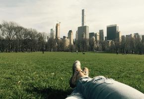 10-New-York