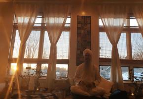 11-NewYork-GuruDharam