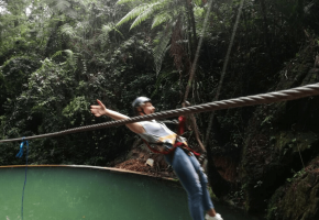 14-Guatemala