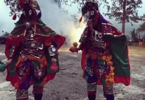 15-Guatemala