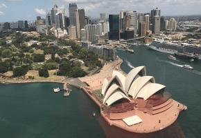 16-Sydney