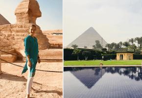 20-Egypt